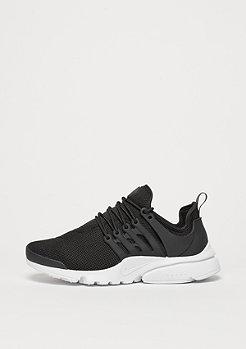 Schuh Air Presto Ultra black/black/white