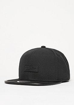 Mitchell & Ness Shadow black