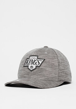 Mitchell & Ness Slub NHL Los Angeles Kings grey