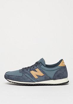 New Balance Schuh U 420 PNT navy