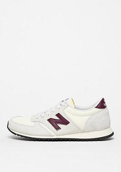 New Balance Schuh U 420 PWB off white