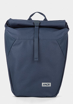 Aevor Rolltop Eclipse blue