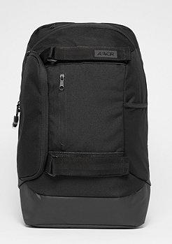 Bookpack Eclipse black