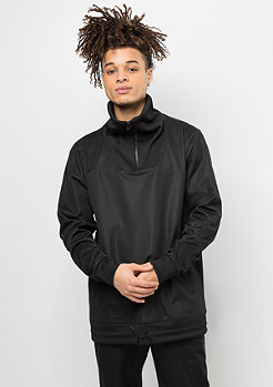adidas Trainingsjacke ST HZ black