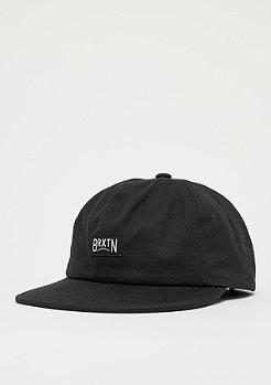 Brixton Langley black