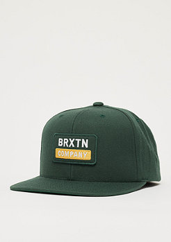 Brixton Dewey chive
