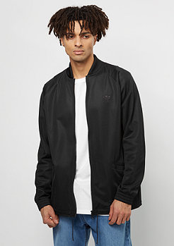 adidas Trainingsjacke ST SST black