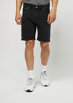Cheap Monday Jeans-Short Sonic brute