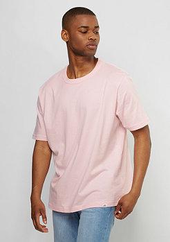 T-Shirt Boxer pink