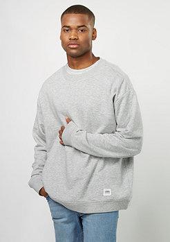 Cheap Monday Sweatshirt Victory sport melange