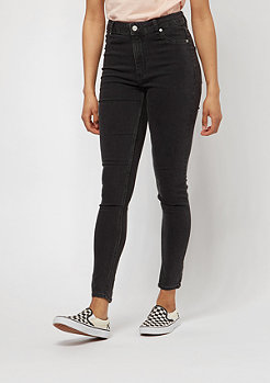 Cheap Monday High Spray OD grey
