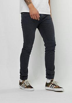 Jeans-Hose Tight raven