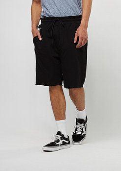 Sport-Shorts Flick black
