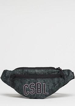 Cayler & Sons CSBL Shoulder Bag For All black