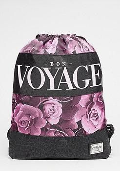 WL Bon Voyage mc