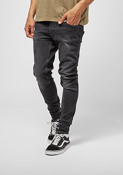 Cheap Monday Him Spray pistol black