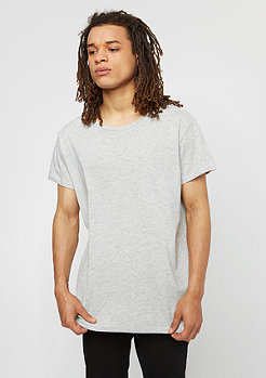 Cheap Monday Cap Pocket warm melange
