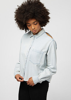Cheap Monday Domain Denim pale blue