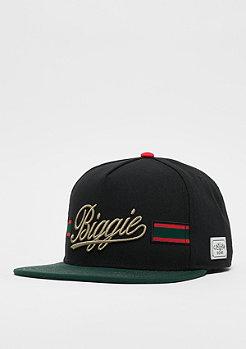 Cayler & Sons WL Cap Biggie Cap black