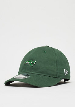 New Era 9Fifty Badge Low NFL New York Jets official