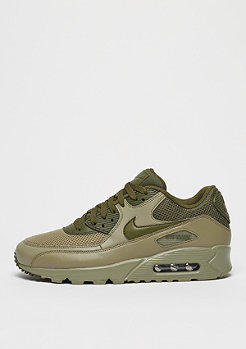 NIKE Air Max 90 Essential trooper/legion green/trooper