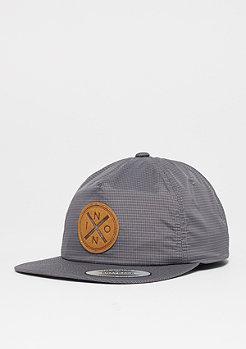 Nixon Beachside grey/grey