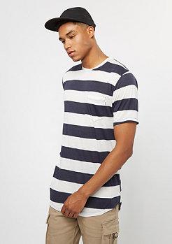 FairPlay Louis navy