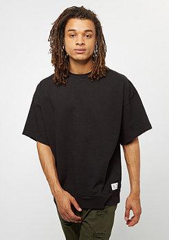 FairPlay Mookie black