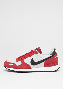 NIKE Air VRTX gym red/black/pure platinum