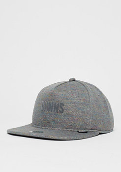 Djinn's Multi Melange grey