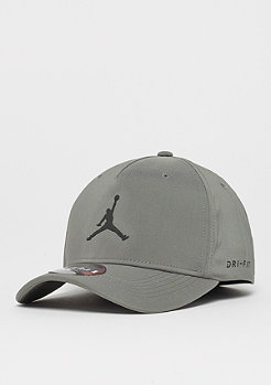 JORDAN Classic 99 Hat river rock