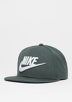 Futura True 2 vintage green/vintage green/black