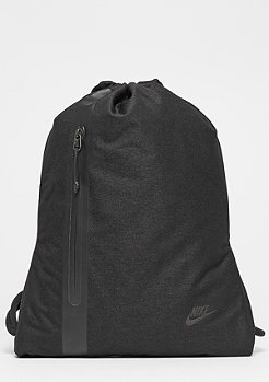 NIKE Tech Gymsack black/black/black