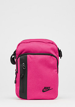 NIKE Core Small 3.0 rush pink/black/black