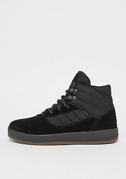 Project Delray DLRY250 black/gum