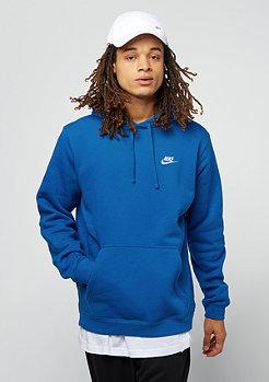 NIKE Sportswear blue jay/blue jay/white