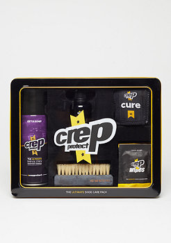 Crep Protect Schuhpflege Crep Ultimate Pack