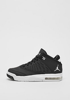 Jordan Flight Origin 4 black/white