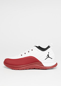 Jordan Trainer Prime white/black/gym red