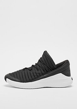 Jordan Flight Luxe black/white/black