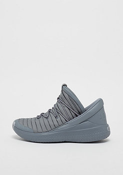 JORDAN Flight Luxe cool grey/wolf grey/cool grey