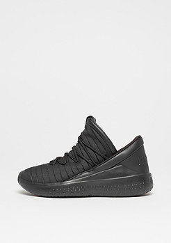 Jordan Flight Luxe black/anthracite/black