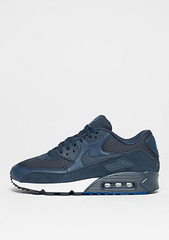 Air Max 90 Essential armory navy/armory navy/blue jay