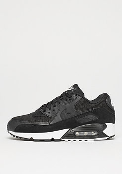 Air Max 90 Essential black/black/white