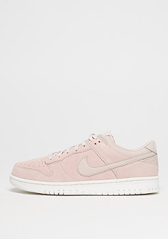 Dunk Low silt red/silt red/summit white