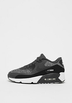 NIKE Air Max 90 Ultra 2.0 SE (GS) anthracite/black/white