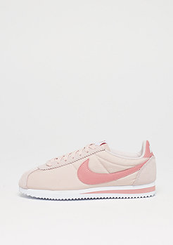 NIKE Classic Cortez Nylon silt red/red stardust/white