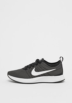 NIKE Wmns Dualtone Racer black/white/dark grey