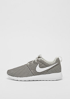NIKE Roshe One (GS) light bone/white/cobblestone