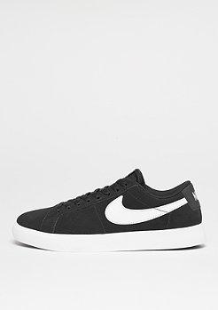 NIKE SB Blazer Vapor black/white/white/white